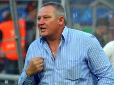 Красножан может быть отправлен в отставку с поста главного тренера «Кубани»