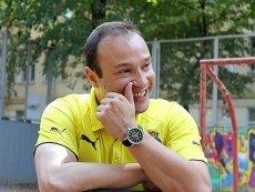 Константин Генич о матче «Фиорентина» – «Наполи»: «фиалковые» и неаполитанцы не пожалеют голов во Флоренции