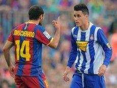 И «Барселона», и «Эспаньол» не дадут скучать в личной встрече, полагает Тобиас Гурлай