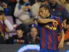 «Барселона» пропустит от «Сосьедада», считает Тобиас Гурлай с Betfair