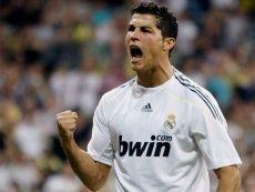«Реал» откроет счет в матче с «Барселоной» в Мадриде, который выйдет богатым на голы, считает прогнозист Betfair