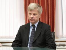 Николай Толстых намерен создать новый комитет по борьбе с «договорняками»