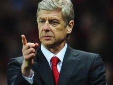Поражение «Челси» имело для «Арсенала» неприятные математические последствия