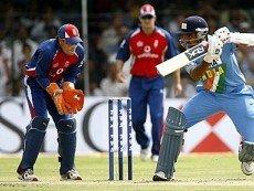 Индия – Англия: к игре приковано повышенное внимание