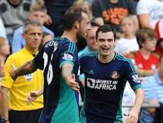 Флетчер забивал трижды в двухх последних матчах против валлийцев