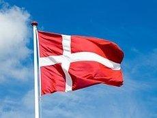 Условия работы игорных компаний в Дании считаются одними из лучших в Европе
