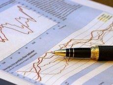 Курбан Хусейн поможет Probability выйти на прибыльность