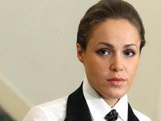 Наталия Королевская не увидела предпосылок для легализации игорного бизнеса