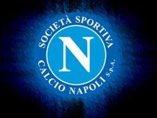 Теперь «Наполи» занимает второе место в турнирной таблице Серии А