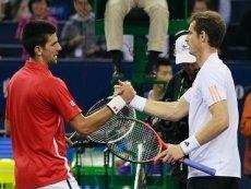 Возможно, это не последний финал престижных турниров, в котором Маррей и Джокович встретятся в этом году