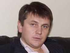 Олег Журавский покинул пост Президента Национальной Ассоциации Букмекеров