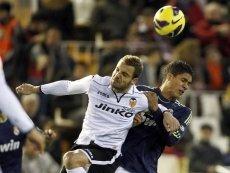 «Реал Мадрид» не оставит шансов «Валенсии» в ответном матче Кубка Короля, считает Кристиан Краутер из Betfair