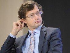 При Алексее Саватюгине предложили запретить частные лотереи