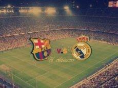 Прогнозист Ladbrokes: «Барселона» обыграет «Реал» и не пожалеет голов, но пропустит