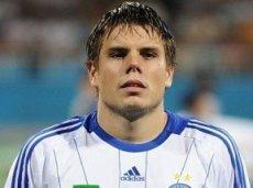 Вукоевич отбыл играть в Москву