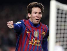 «Барселона» и «Валенсия» покажут, как надо забивать, считает прогнозист Betfair