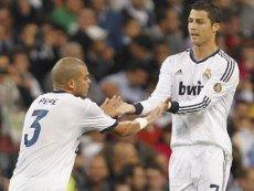 «Депортиво» примет «Реал» и не позволит забить много, считает эксперт Betfair