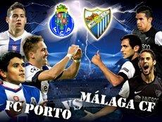 Добудет ли монстр Суперлиги «Порту» первую победу в плей-офф Лиги чемпионов?