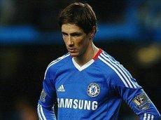 Торрес перешел в лондонский клуб за £50 млн.