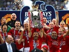 Если МЮ удастся отплатить «Манчестер Сити» той же монетой, триумф в сезоне будет тотальным