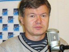 Сергей Веденеев: жду ничьей 1:1 в ответном матче «Зенита» с «Ливерпулем»