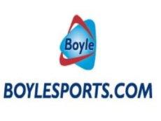 Boylesports приложит усилия для раскрутки бренда ресурса, ориентированного на ирландский спорт