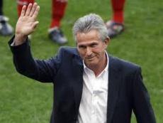 В прощальный сезон Юппа Хайнкеса Бавария способна на многое