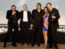 Букмекер Bet365 стал лучшим сразу в двух номинациях премии премии iGB Affiliate Awards