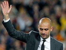 Вряд ли приход Гвардиолы принесет скорую победу в Лиге чемпионов клубу из Мюнхена