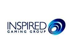 В Inspired Gaming Group прислушались к пожеланиям потенциальных клиентов