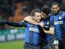 Хозяев придется сдерживать натиск «Милана», который обошел их в турнирной таблице и продолжает успешную серию матчей