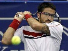 Янко Типсаревич после Australian Open не одержал ни одной победы