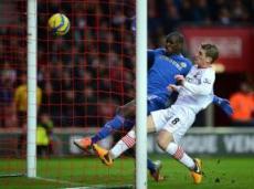Джеймс Монте из Betfair: в очередном матче подопечные Бенитеса придержат голы ко второму тайму