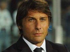 Наставник итальянцев пообещал, что его подопечные сыграют ключевую роль в розыгрыше Лиги чемпионов сезона 2012-2013