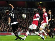 «Арсенал» не забьет на «Альянц-Арене», считает прогнозист Betfair Кристиан Краутер
