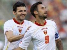 Сборная Черногории способна забить гол Англии, считает эксперт Betfair