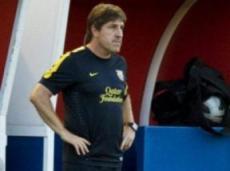 Роура поделился планами на матч против «Депортиво»