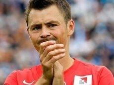 Билялетдинов уже повесил на игроков ЦСКА золотые медали