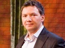 Георгий Черданцев не советует ставить на итальянскую команду