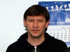 «Локомотив» сможет забить три мяча, считает специалист