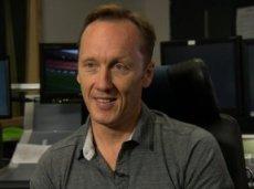 Ли Диксон: не вижу ничего, кроме уверенной победы «Манчестер Сити»