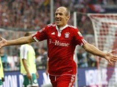 «Бавария» разделается с «Арсеналом» уже в первом тайме, считает Джеймс Хорнкасл