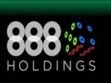 Бренд 888 появится на рынке США в обозримом будущем, считают в компании