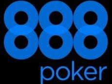 888 запустит интернет-покер в Неваде спустя всего 2 месяца после лицензирования