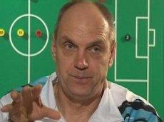 Александр Бубнов ставит на победу петербуржцев