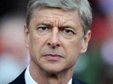 Подопечные Арсена Венгера выиграли ответную встречу, но разница забитых и пропущенных мячей не позволила «Арсеналу» пройти в 1/4 финала Лиги чемпионов
