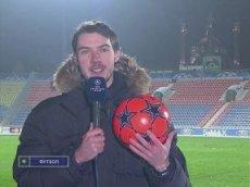 Прогнозы Betfair: «Барселона» забьет «Милану» в обоих таймах на «Камп Ноу»