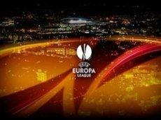 Неудачи английских клубов в Лиге чемпионов компенсируются в Лиге Европы