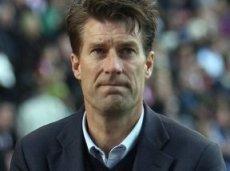 Сменив Брендана Роджерса, Микаэль Лаудруп справился с тренерской работой в «Суонси Сити» гораздо лучше, чем некоторые ожидали