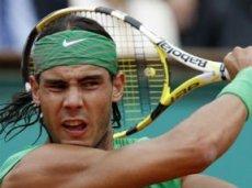 Победа в Индиан-Уэллсе поднимет Надаля на четвёртое место в рейтинге ATP